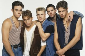 take-that-1992-billboard-650