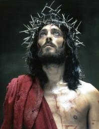 CS-ProjectionPowell-Jesus