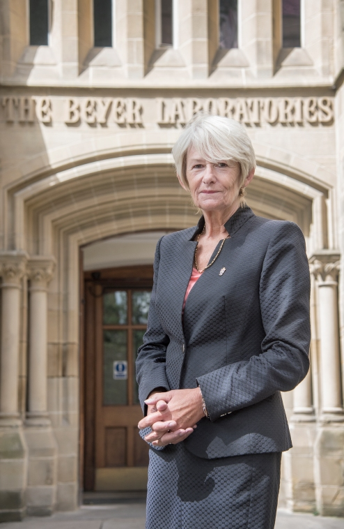 Dame Nancy Rothwell-Harry-7