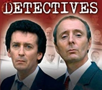 Powell-Detectives