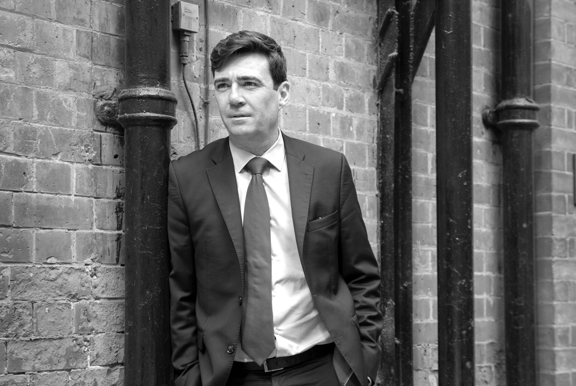 Andy Burnham-6