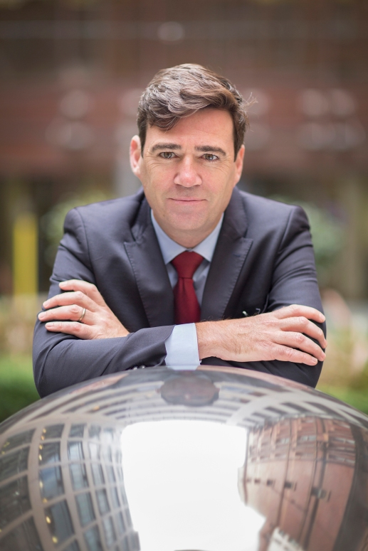 Andy Burnham-1