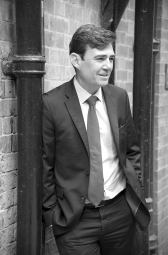 Andy Burnham-2a