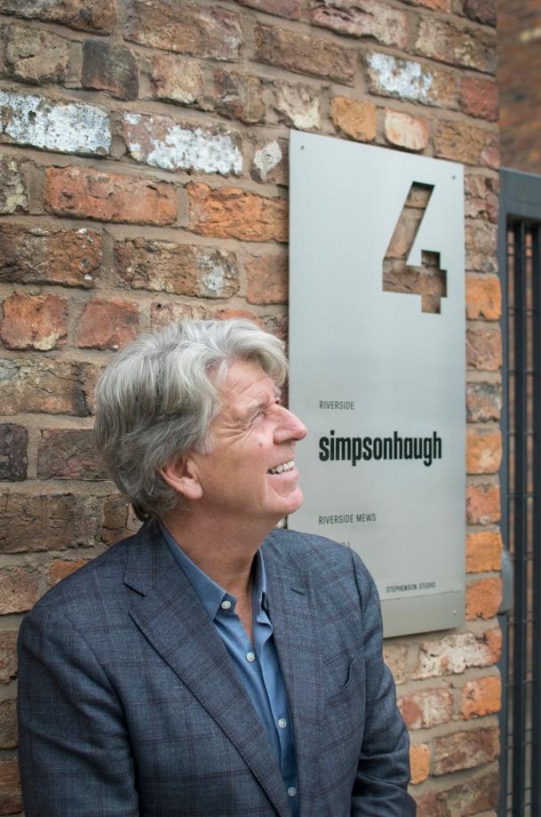 Ian Simpson-James-5