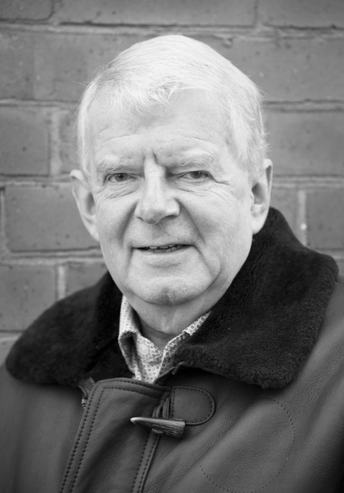 John Motson-Harry-1a