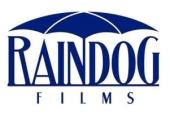 raindog-films-logo