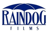 raindog-films-logo