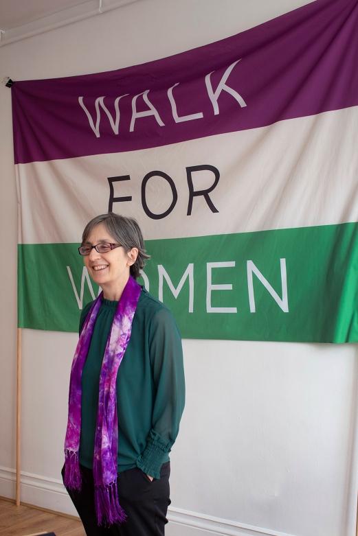 Helen Pankhurst-Jenny-1