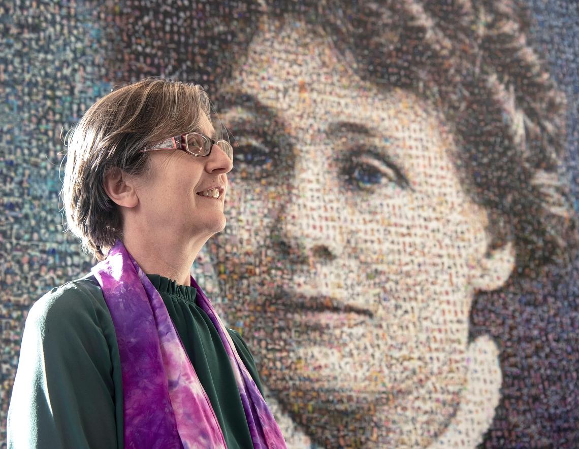 Helen Pankhurst-Harry-2