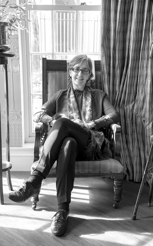 Helen Pankhurst-Harry-3