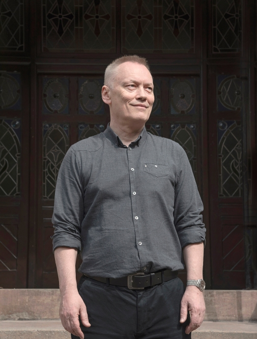 Terry Christian-Demi-13