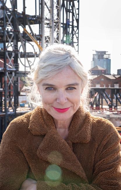 Christine Cort-Freddie-5
