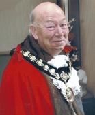 Ben-Mayor