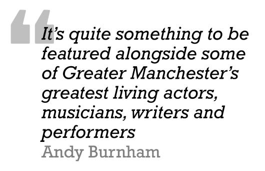 Burnham Quote - Copy