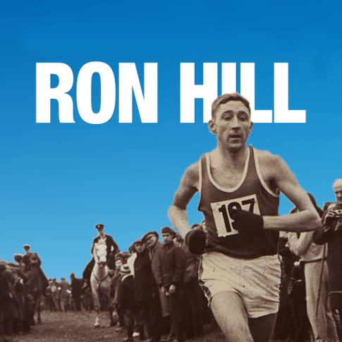 ron-hill-50-years-640-640